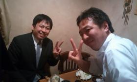 110519_2011~01