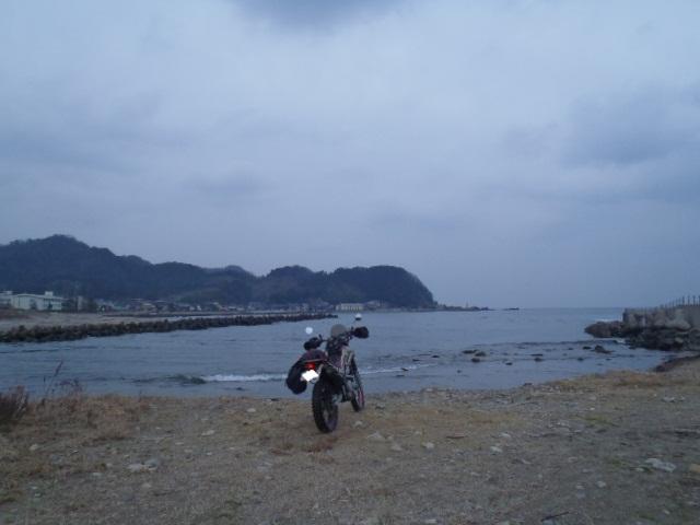 2013_0113_162412-P1137007.jpg