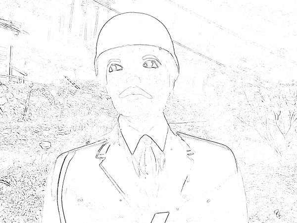 2013_1105_090743-PB051609.jpg