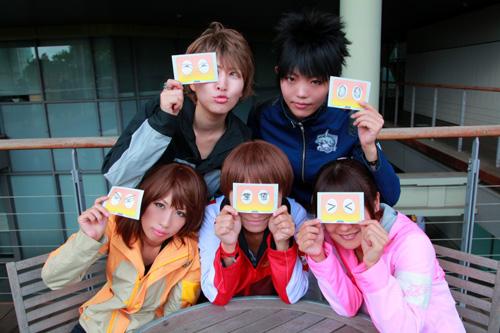 gosei9-12.jpg
