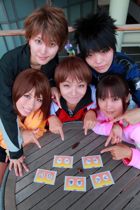 gosei9-13.jpg