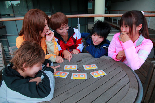 gosei9-14.jpg
