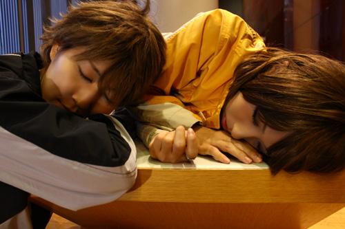 gosei9-15.jpg