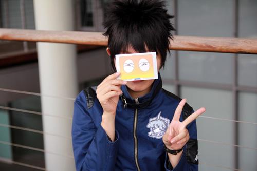 gosei9-16.jpg