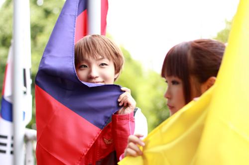 gosei9-2.jpg