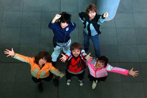 gosei9-9.jpg