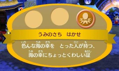 image_20130128194249.jpg