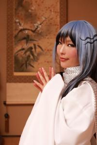 yuki1_20120109212840.jpg