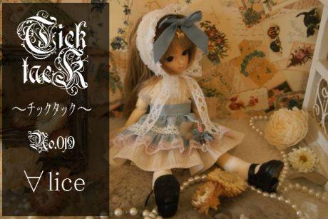 1_20110126102022.jpg