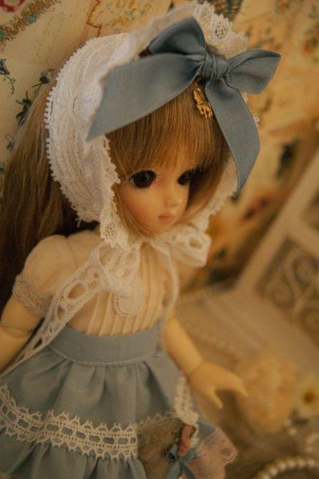 2_20110126102022.jpg