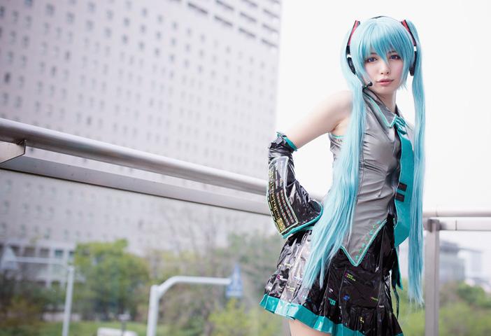 2012-04-29-初音ミク