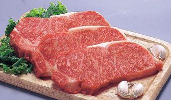 20101107焼肉パーティ 神石牛