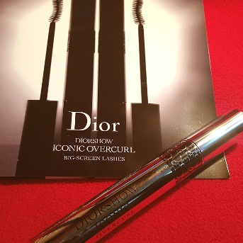 Dior20130207 (3)