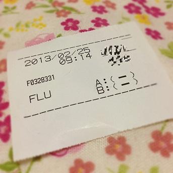 flu20130225.jpg