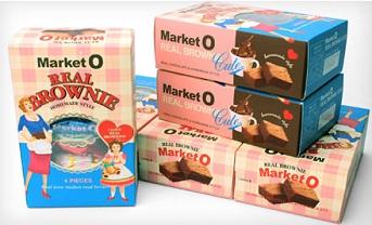 marketO20130221.jpg