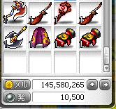 20110208 (6)