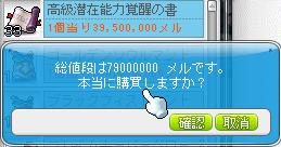 20110208 (7)