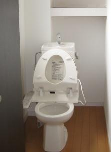 minamio-toilet.jpg