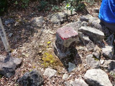 2012-03-11-043.jpg