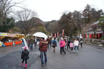 2012-03-18-052.jpg