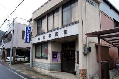 2012-03-18-170.jpg