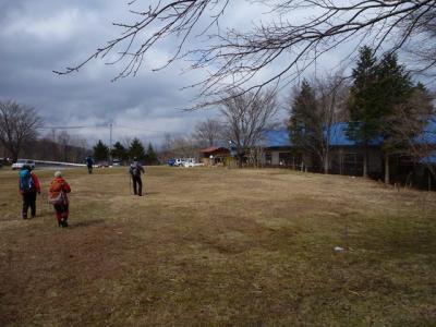 2012-04-01-083.jpg