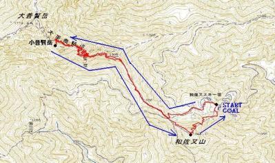 2012-04-01-087.jpg