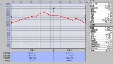 2012-04-01-088.jpg