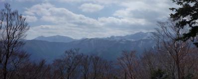 2012-04-01-p2.jpg