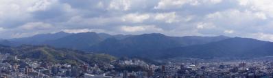 2012-04-07-p3.jpg