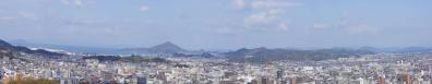 2012-04-07-p4.jpg