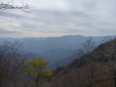 2013-11-09-154.jpg