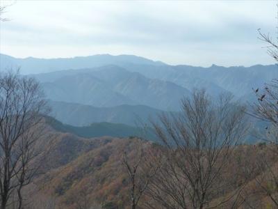 2013-11-09-164.jpg