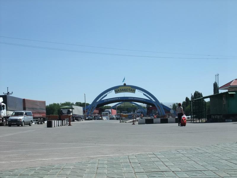 カザフスタン1