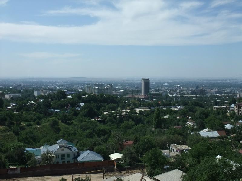 カザフスタン4