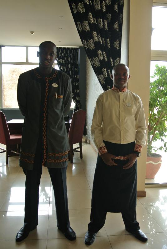 ルワンダ4