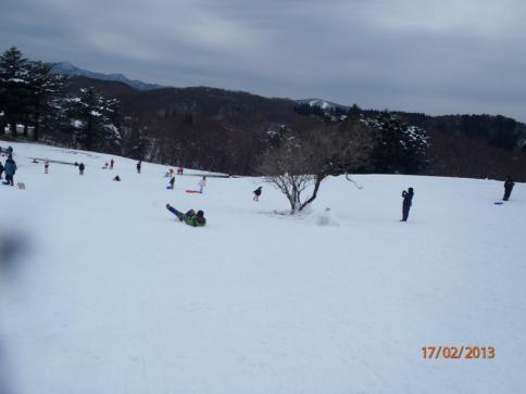 小室井山 026