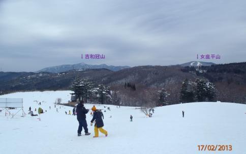 小室井山 022-001