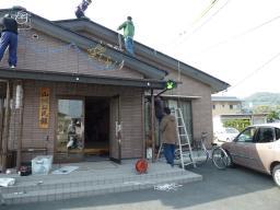 20111127_002.jpg