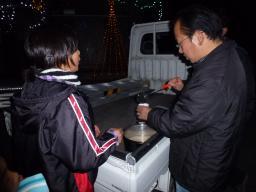 20111127_022.jpg