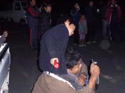 20111127_036.jpg