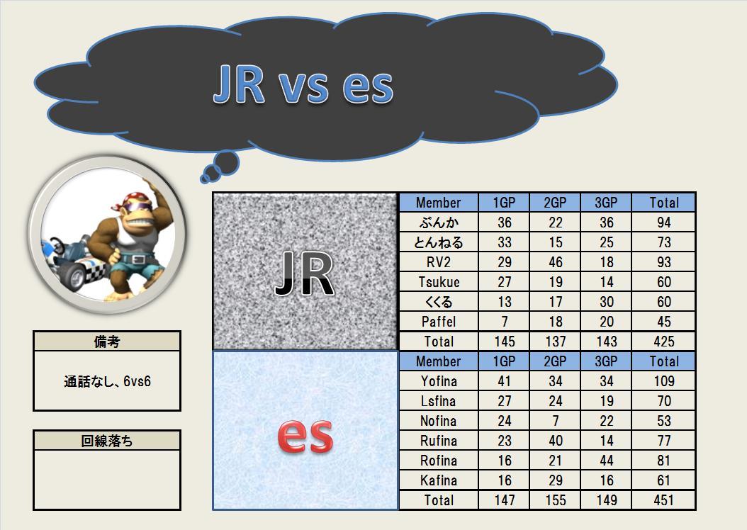 JRvses.jpg