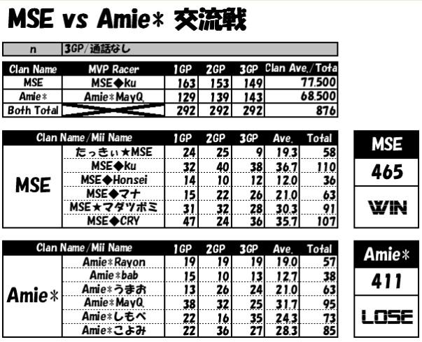 vsAmie(0121).jpg
