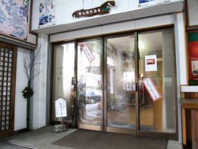 勝山観光協会