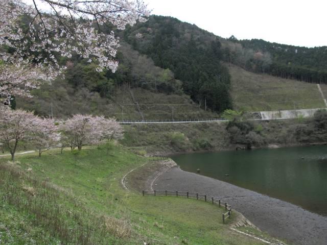 岡山で田舎暮らし
