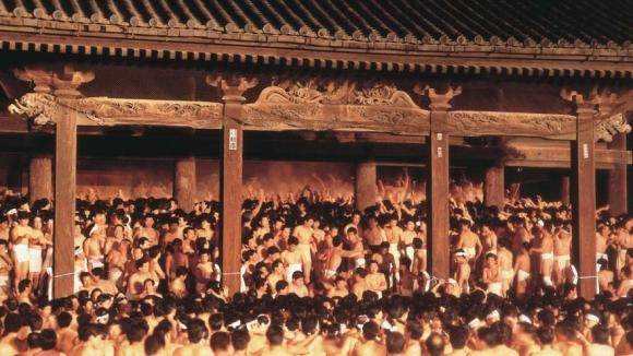 西大寺会陽イメージ