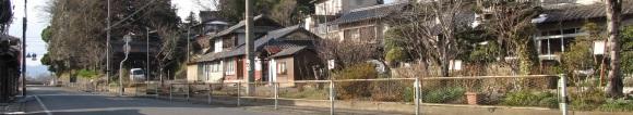 高野神社に初詣