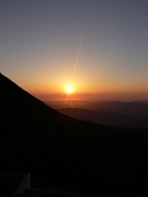31夕陽1
