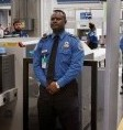 Airport-Security-220x146[1]