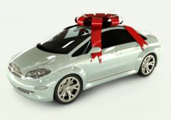 1213_holiday-not-to-buy-cars_485x340[1]_convert_20110310200537
